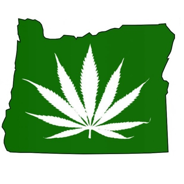 Oregon_leaf_featured