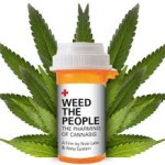 Cannabis Documentary: Weed the People