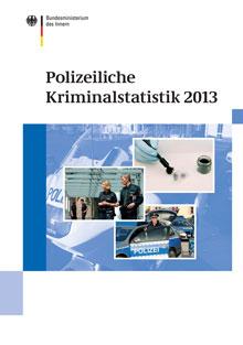 pks_2013