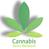 Cannabis News Network – Episode 2
