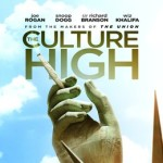 Cinemas needed for launch of 'The Culture High' documentary