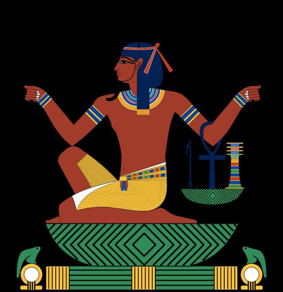 Seshata Featured Image