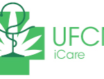 3rd edition of French conference on cannabinoid use in medicine to be held in October 2014