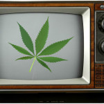 Top 5 TV series to watch while consuming cannabis