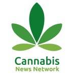Hemp in construction – Cannabis News Network episode 3