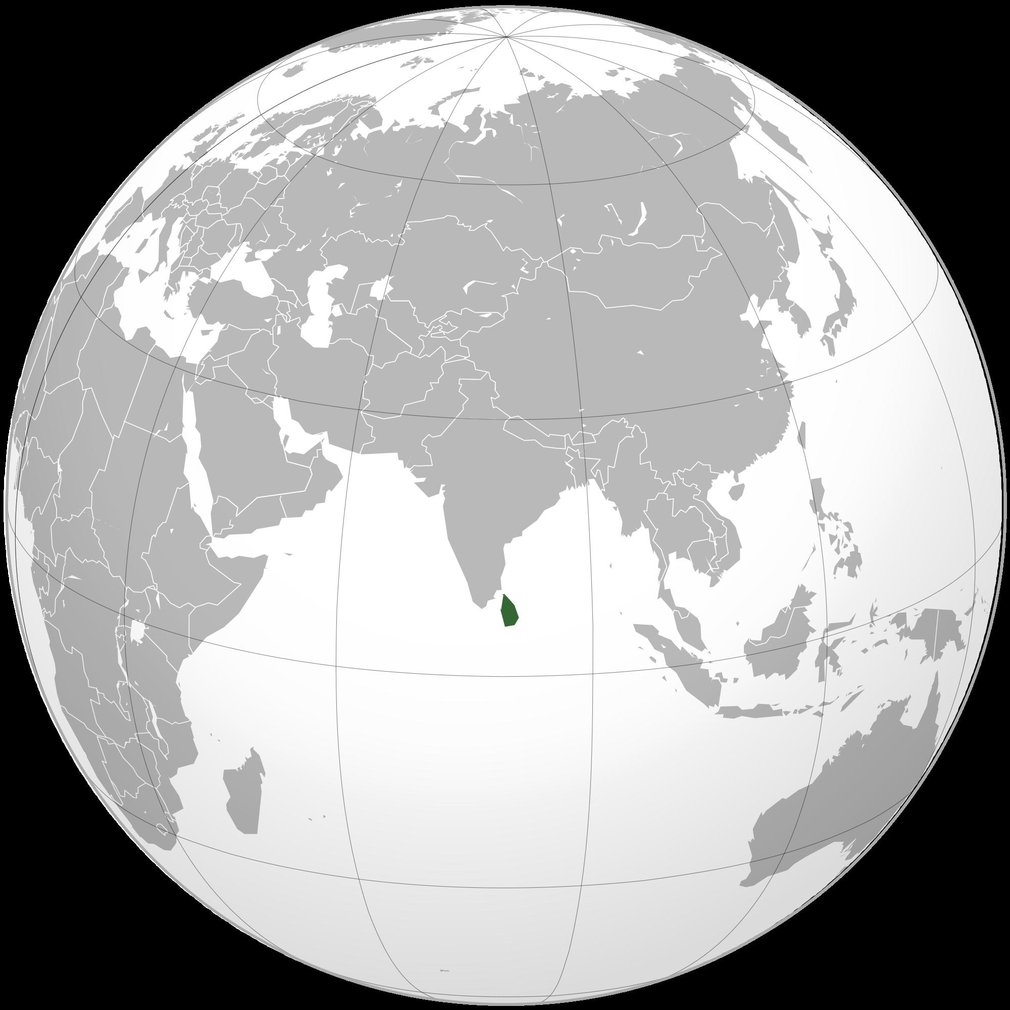 Sri Lanka Sensi Seeds Blog