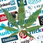 Cannabis and censorship