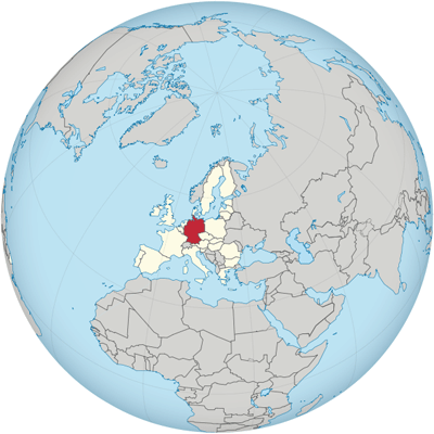 Cannabis in Germany Sensi Seeds Blog