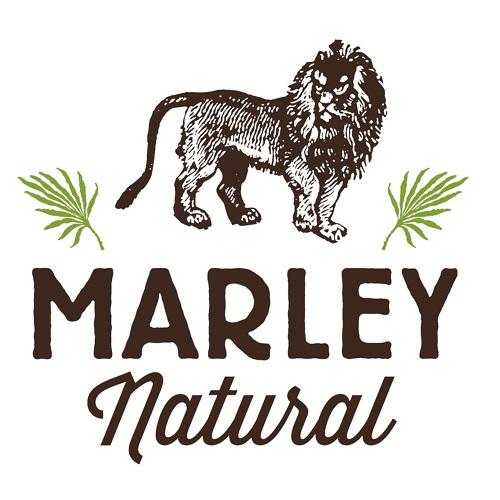 Marley_Natural