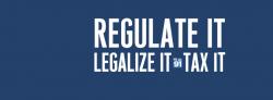 Oregon Cannabis Legalization Sensi Seeds Blog