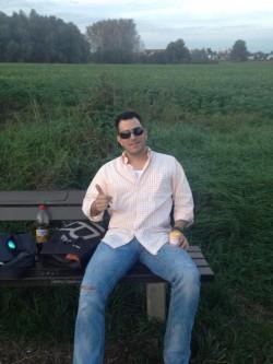 Chris Vrzak Sensi Seeds blog (1)