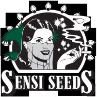 Sensi Seeds TV