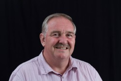 Professor David Nutt of Drug Science, the Independent Scientific Committee on Drugs (Photo by ISCD)