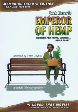 Jack_Herer_Emperor_of_Hemp