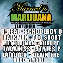 Married2Marijuana