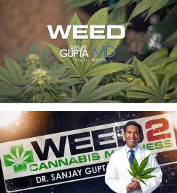 WEED1-2