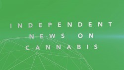 The Green Revolution will be televised! – Cannabis News Network