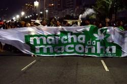 marcha maconha2