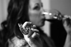 Cannabis and eating disorders 4 - Sensi Seeds blog