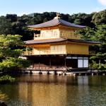 History of canabis Japan - Sensi Seeds blog