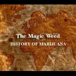 History of cannabis documentaries - Sensi Seeds blog