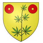 History of cannabis symbols - Sensi Seeds blog