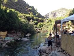 The Children of Morocco's Rif Mountains - Sensi Seeds blog