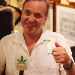 Celebrating milestones of the cannabis industry