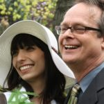 Cannabis Culture Awards 2014 Marc and Jodie Emery