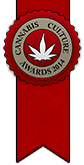 Cannabis Culture Awards