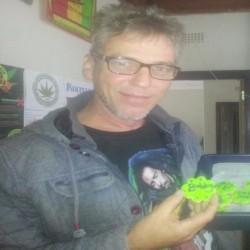 House South African medicinal cannabis oil producer raided – Cannabis News Network