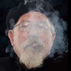 White Panther: The legacy of John Sinclair [VIDEO]