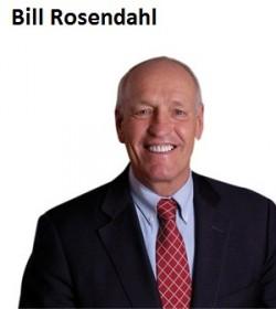 Bill-Rosendahl