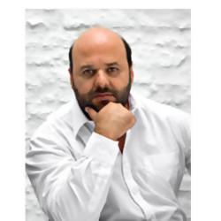 Julio Bango, Frente Amplio