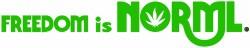 NORML fue fundada en 1970 y ha desempeñado una papel fundamental en la campaña por la legalización del cannabis desde entonces (blog.norml.org)