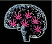 cannabis mental health featured image
