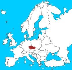 Czech_featured