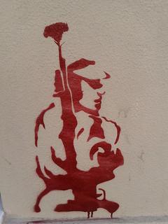 The Carnation Revolution bloodlessly deposed the Estada Novo regime and ushered in an era of liberalisation (Ismail Kupeli)