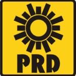 PRD Mexico