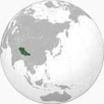 Cannabis en el Tíbet