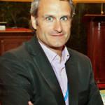 Antoni Gilabert, responsable de Farmacia del Servei Català de la Salut