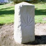 10 hitos de la historia del cannabis.