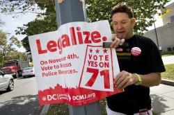 Legalize_DC