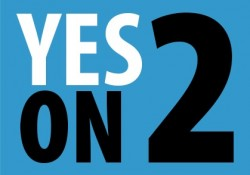 Florida Cannabis Legalization Sensi Seeds Blog
