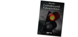 Theo Pütz Cannabis und Führerschein Sensi Seeds blog