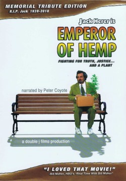 Jack_Herer_Emperor_of_Hemp