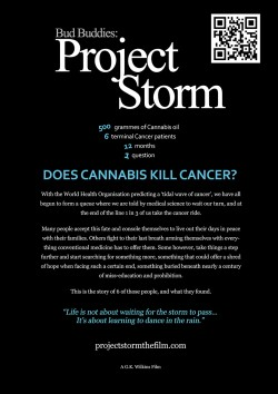Project_Storm