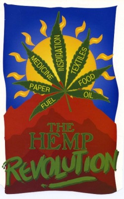The_Hemp_Revolution