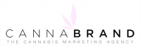 "Cannabrand es una agencia de marketing que cree en acercar la industria del cannabis ""al público más general"""
