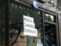 """Cannabrand generó polémica al afirmar que los dispensarios parecían """"clínicas de abortos clandestinas"""" y un """"lugar de reunión de porreros""""  (© marichica88)"""
